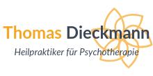 thomasdieckmann.com